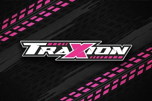 Motorsport Games announces virtual racing platform Traxion