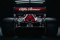 Alfa Romeo tiene lista la fecha de presentación de su coche 2021