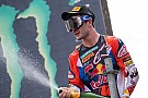 Comeback Herlings verbaasde Coldenhoff: