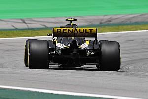 Renault fait de