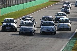 A Monza vincono Pajuranta e Mabellini, ma il leader è sempre Barberini