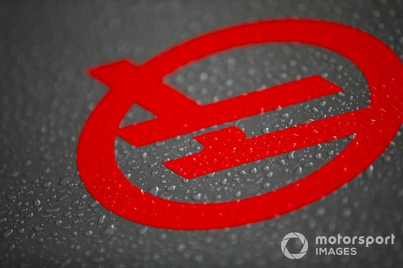 Megvan, hogy mikor érkezik a Haas új F1-es festése