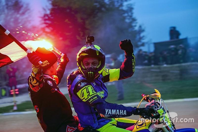 Rossi/Morbidelli gewinnen