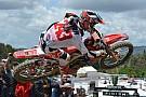 Grande assolo di Tim Gajser: doppietta nel GP di Spagna