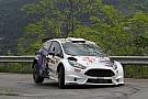 Rally Il Rally Lirenas apre alla grande l'IRC Pirelli 2017