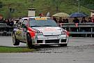 Other rally Rallylegend завершилось трагедией