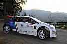 Il personaggio Peugeot - Michele Fabbri: le novità della 208 T16
