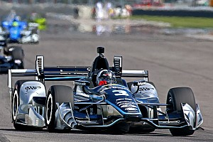 IndyCar Preview Six former winners headline 100th Indianapolis 500 entry list