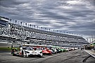 IMSA Roar Before The 24 test to decide Daytona pit allocation for race