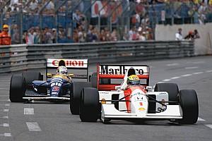 General Новини Motorsport.com Motorsport.tv представляє документальний фільм про LAT Images