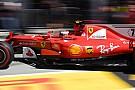 Forma-1 F1 2017: Verstappen óriási mentése, Räikkönen hidegvére