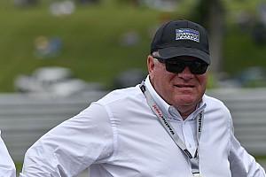 IMSA Noticias de última hora Ganassi será el Grand Marshal de las 24 Horas de Daytona
