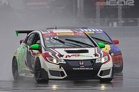 CTCC - Strong field to compete in season opener at CTMP