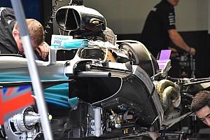 La FIA dura sull'olio da bruciare: scattano dei vincoli dal GP d'Italia