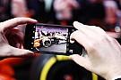 McLaren MCL32: la scheda tecnica con i dati dell'Honda RA617H