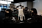 Gallery: Force India VJM10 in full detail