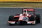 فورمولا 2 فورمولا 2: لوكلير يتصدّر التجارب الحرّة في المجر أمام رولاند