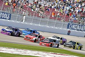 NASCAR XFINITY Preview Dash4Cash bonus up for grabs in Xfinity race at Phoenix