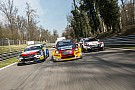 WTCC Why WTCC's 2017 season should be its closest for years