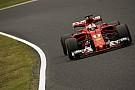 Formel 1 Sebastian Vettel: Psychospiele sind gegen Lewis Hamilton keine Option
