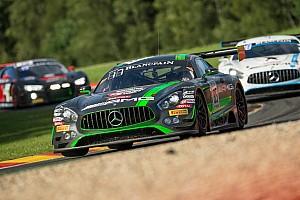 Blancpain champ joins Australian GT