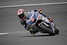 MotoGP 2017 in Spielberg: Ducati bestimmt 1. Training