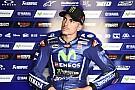 Vinales: Kualifikasi terburuk saya di Yamaha