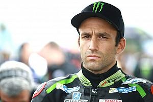 MotoGP Preview Zarco :