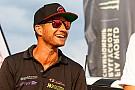 World Rallycross Scheider, BMW'yi World Rallycross'a çekmeye çalışıyor
