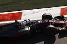 Forma-1 Grosjean majdnem idegösszeroppanást kapott Szocsiban