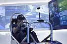 eSports Virtually Live, partita la caccia al gamer più veloce di… Buemi!