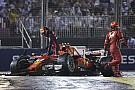 Formel 1 Formel 1 2017 in Singapur: Das Beste aus den sozialen Medien
