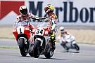 Шванц: Сейчас смотреть MotoGP интереснее, чем в мое время
