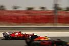 Масса объяснил, что позволило Ferrari превзойти Red Bull