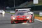 BES Doppietta Ferrari in AM alla 24 Ore di Spa-Francorchamps