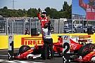 """Formule 1 """"F1 moet balans tussen digitaal en gratis televisie behouden"""", zegt Carey"""