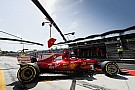 A Ferrari motorokért felelős mérnöke távozik a vállalattól!