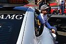 Formula 1 Johansson: Alonso bir yıl daha McLaren'da kalmalı