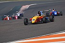 Indian Open Wheel Red Bull juniors join entry list for MRF Challenge finale