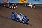 "IndyCar IndyCar race at Phoenix will be ""good but difficult,"" says Hildebrand"
