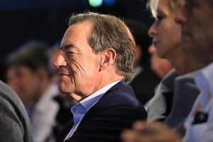 WEC Ultime notizie Rivoluzione in vista ai vertici FIA per il mondo dell'endurance