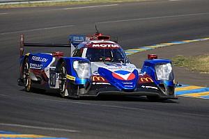 Le Mans BRÉKING A Rebellion elfogadja, hogy diszkvalifikálták őket Le Mans-ban