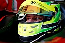 "F3 Europe Mick Schumacher: ""Meu pai é meu ídolo e modelo a seguir"""