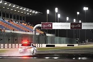 MotoGP Motorsport.com hírek A MotoGP mezőnye vizes pályán is tesztelhet Katarban