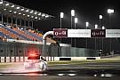 MotoGP カタールテスト最終日にウエットテスト開催か。安全委員会が開催承認