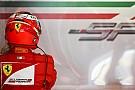 Forma-1 ÉLŐ F1-ES MŰSOR: Alonso BEST, Räikkönen másodszámú, F1 2017, Monaco… ÉLŐ!