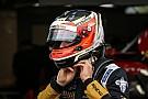 Формула V8 3.5 Биндер выиграл вторую подряд гонку Формулы V8 3.5 в Монце