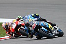 Miller: Losing factory Honda contract would be