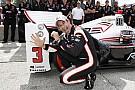 IndyCar Apesar de rumores, Castroneves pode permanecer na Indy