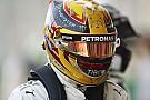 Totális támadás Hamilton ellen, mégis Vettelt tilthatják el Baku miatt